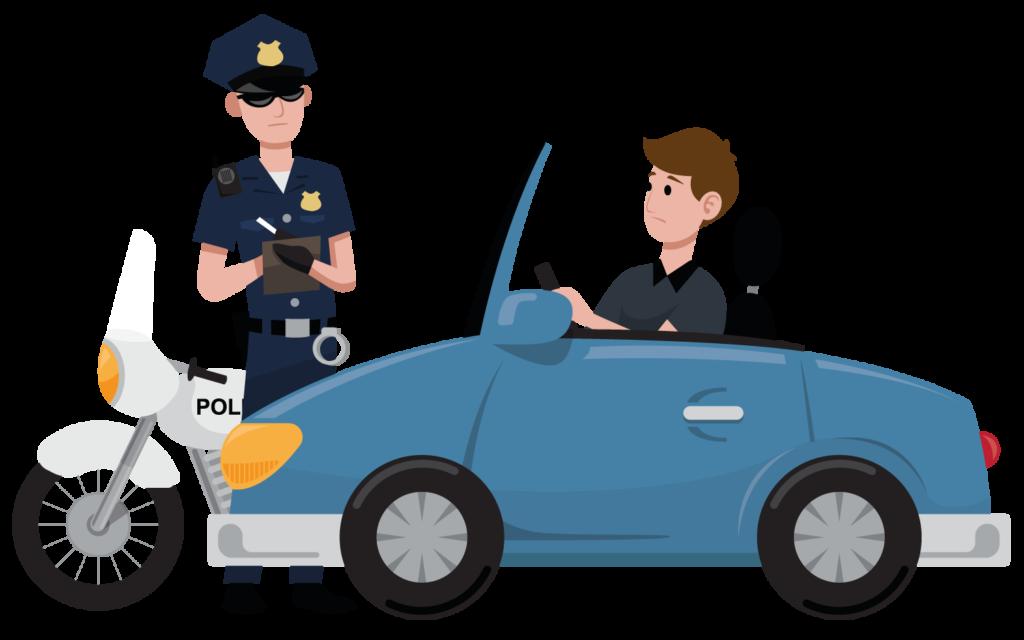 Zeusfy: recurrir multas