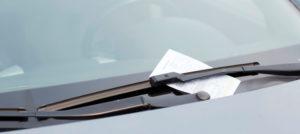 Zeusfy: recurrir multas por defecto de forma